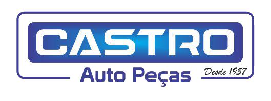 Castro Auto Peças
